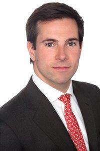 Investments - John Clingan