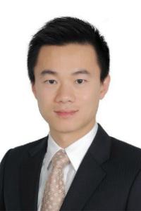Kelvin Feng