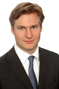 Partner - Philipp Westermann